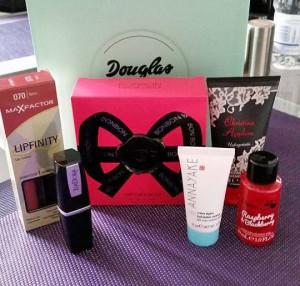 DOUGLAS BOB JULI 2014 | BOX 14