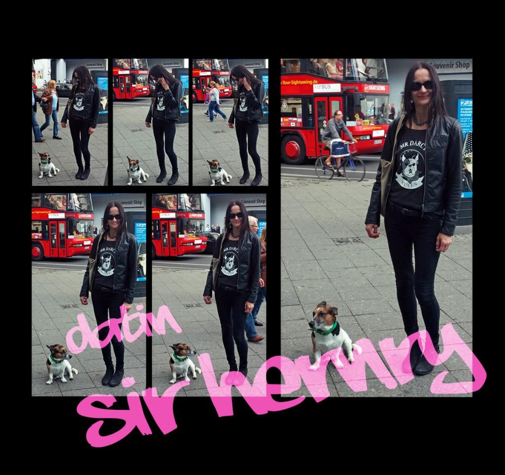 sir_henry_kl