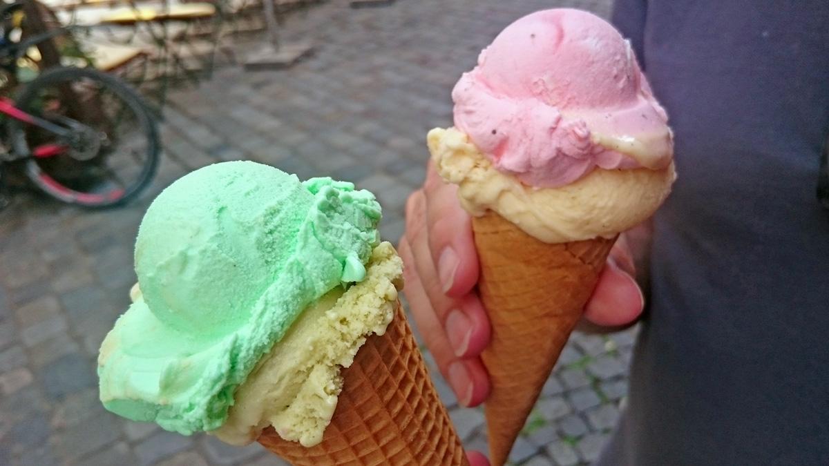 icecream_colors