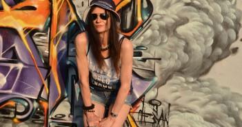 STAPLE PIGEON | COOLER STREET STYLE MIT TAUBE