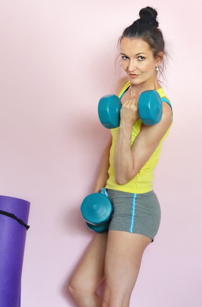 Spaß am Sport | Wege zu Fitness, Motivation & Freude an Bewegung