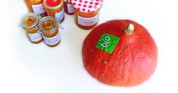 DIY | Mango-Kürbis-Chutney mit Chilli