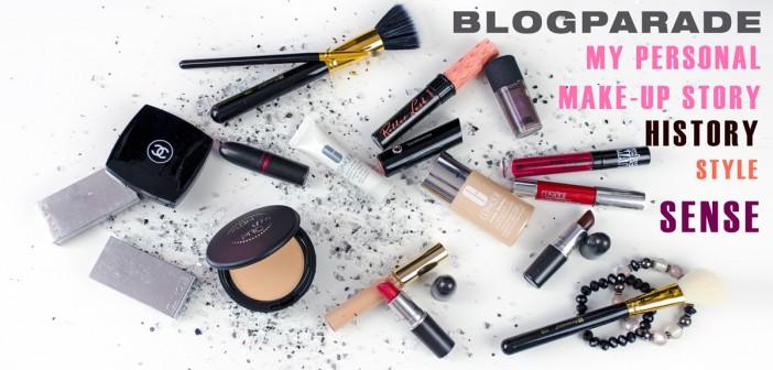 Blogparade Wishdreamstar