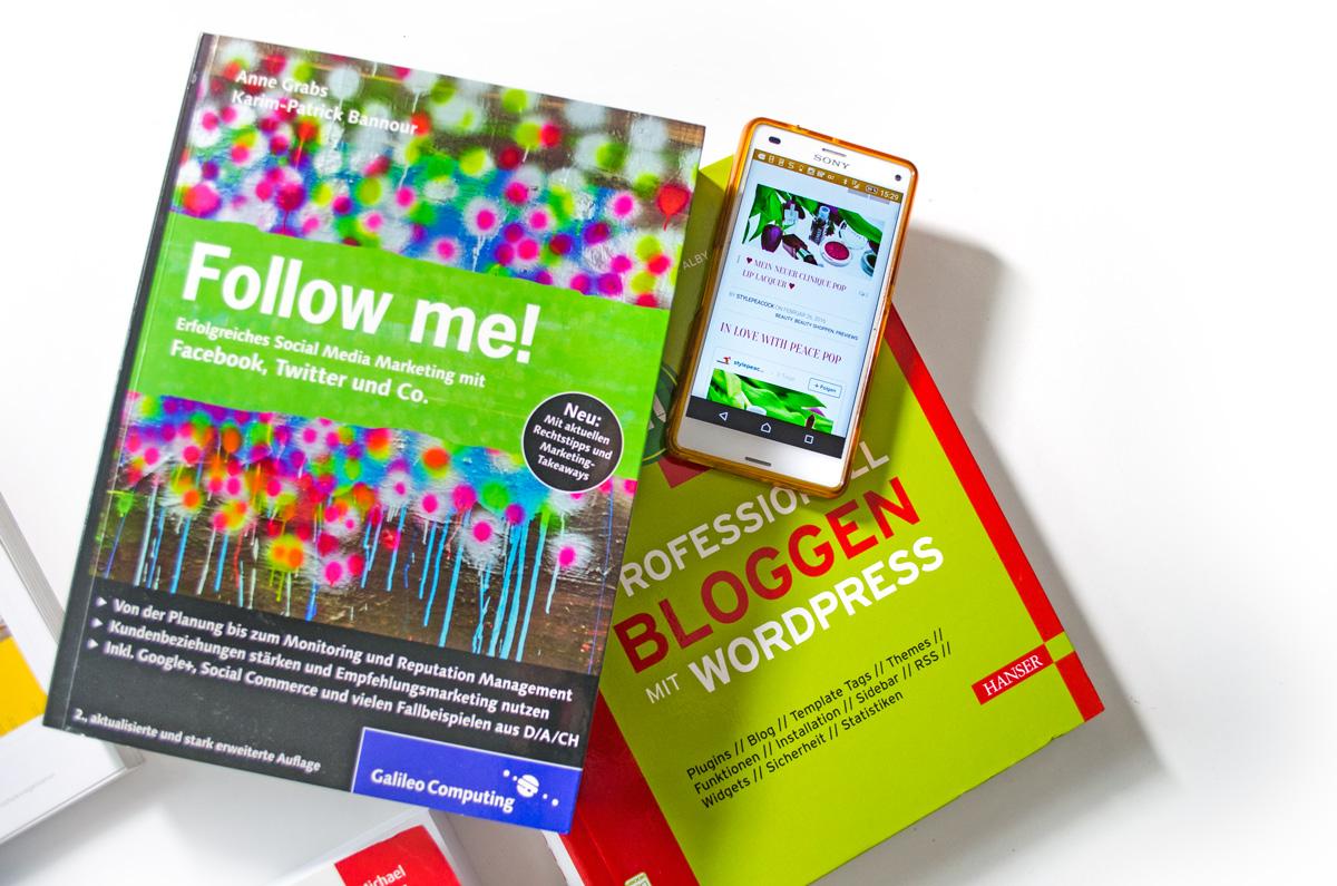 How to support your favorite Bloggers | Unterstütung für eure Lieblingsblogger | Wie geht das?