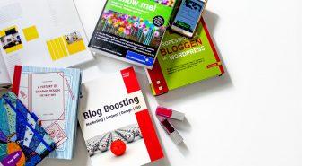 How to support your favorite Bloggers   Unterstütung für eure Lieblingsblogger   Wie geht das?