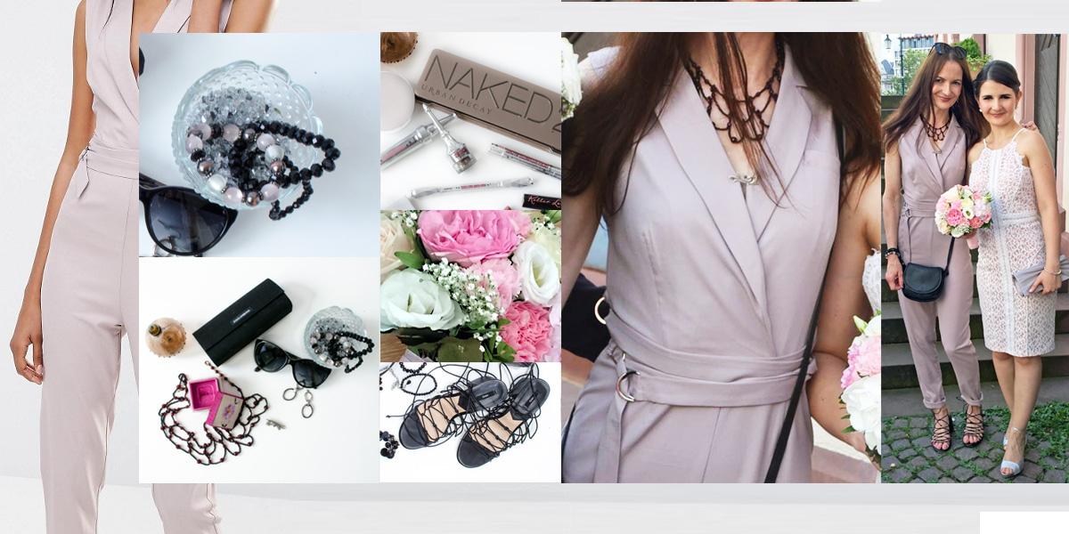 wedding day mein outfit als annas hochzeitsgast. Black Bedroom Furniture Sets. Home Design Ideas
