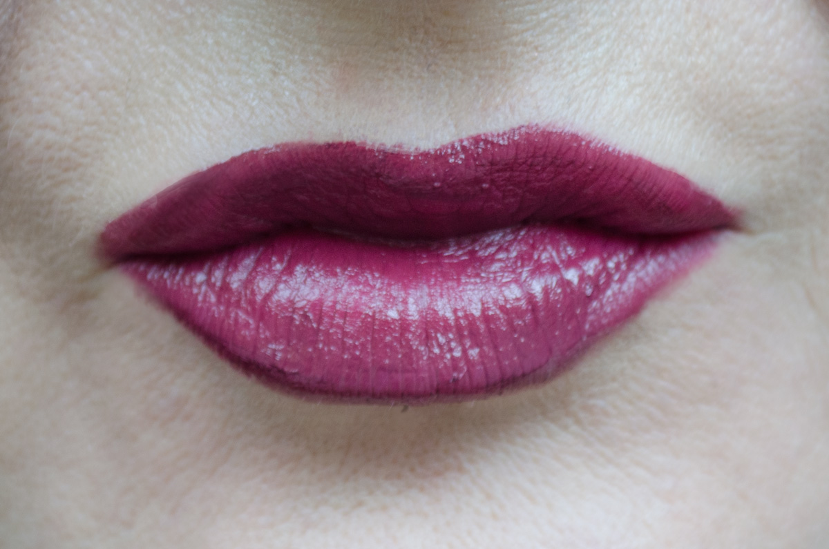 Clinique Pop Matte Liquid Lip Colour + Primer | Boom Pop