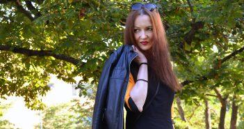 Designed by Me   Mein Kleid mit dem UNIQUESTYLER