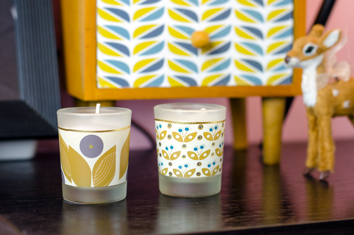 maisonsdumonde_portobello_candles1dsc_0332