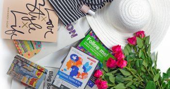 Blogger ABC | Freiberufler oder Gewerbe?