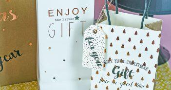 Das falsche Geschenk? Was tun?