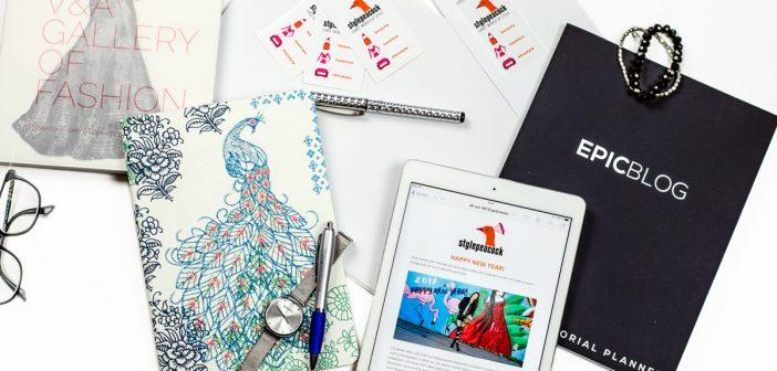 Newsletter mit MailChimp! | Mehrwert für Leser?