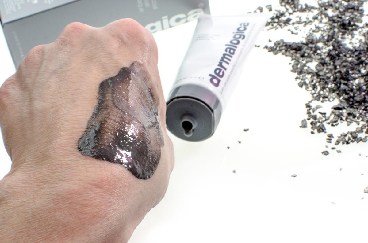 Charcoal Rescue Masque von Dermalogica