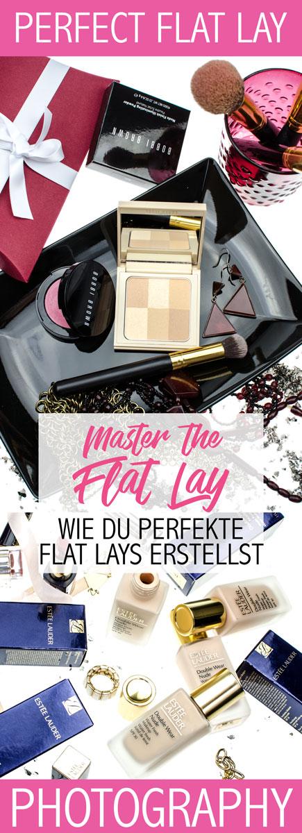 Perfect Flat Lay | Was du über Flatlays wissen musst