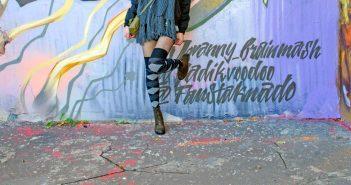 Mode-Freiheit oder Mode-Diktat?
