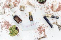 Estée Lauder | Super Gooies Ses & Geschenke