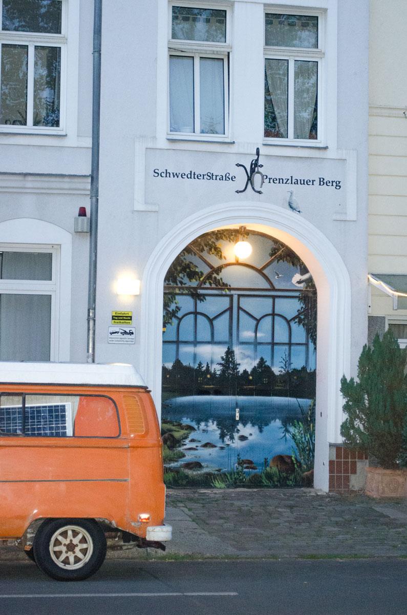 Wohnungssuche in der Hauptstadt Berlin | Tipps & Infos