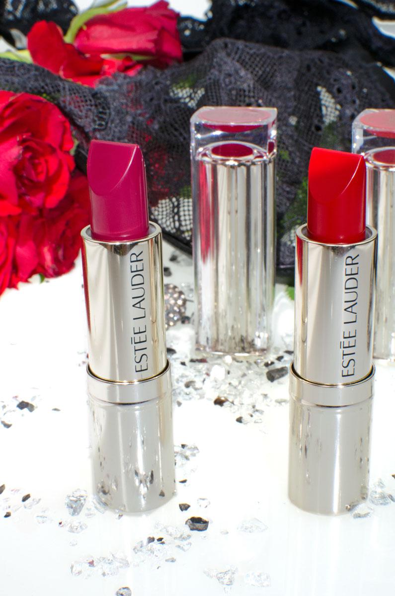 http://stylepeacock.com/wp-content/uploads/2017/06/lipstick_reds1_DSC_0472.jpg
