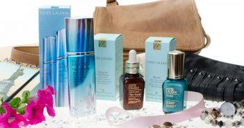 Extra Booster Serum | Lauder Seren für verschiedene Haut-Bedürfnisse