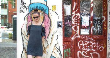 Wohnungssuche in der Hauptstadt Berlin | Tipps & Infos | stylepeacock am Prenzlauer Berg