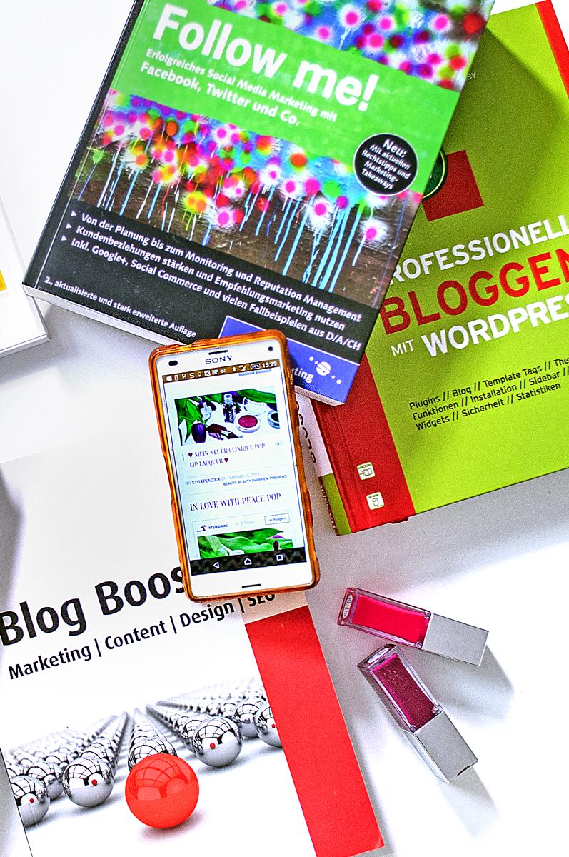 Blogs & Kooperationen | Welchen Wert haben Kooperationen?