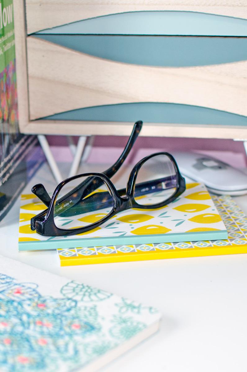 brillen.de | Brillen zum Spartarif | Meine Lese-Brille