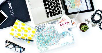 Blogs & Kooperationen | Warum Kooperationen wichtig sind!
