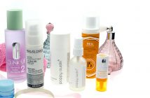 AHA, BHA, Retinol, Vitamin C | Skinbooster