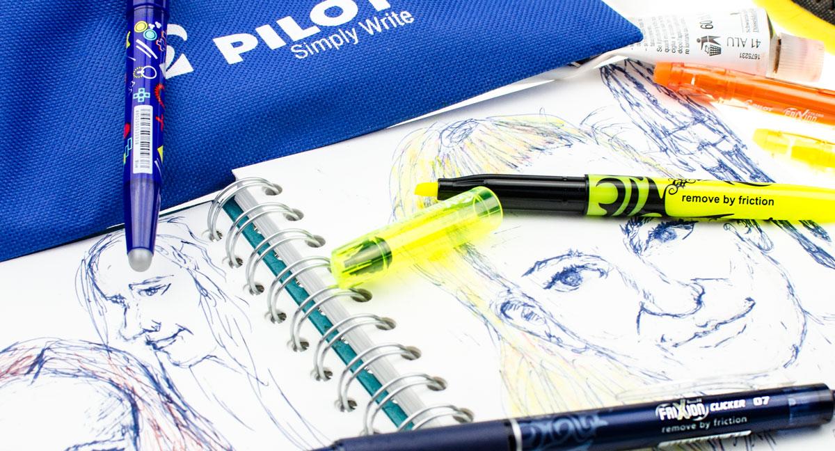 title_frixion_pilot_wegradieren_DSC_0780-1