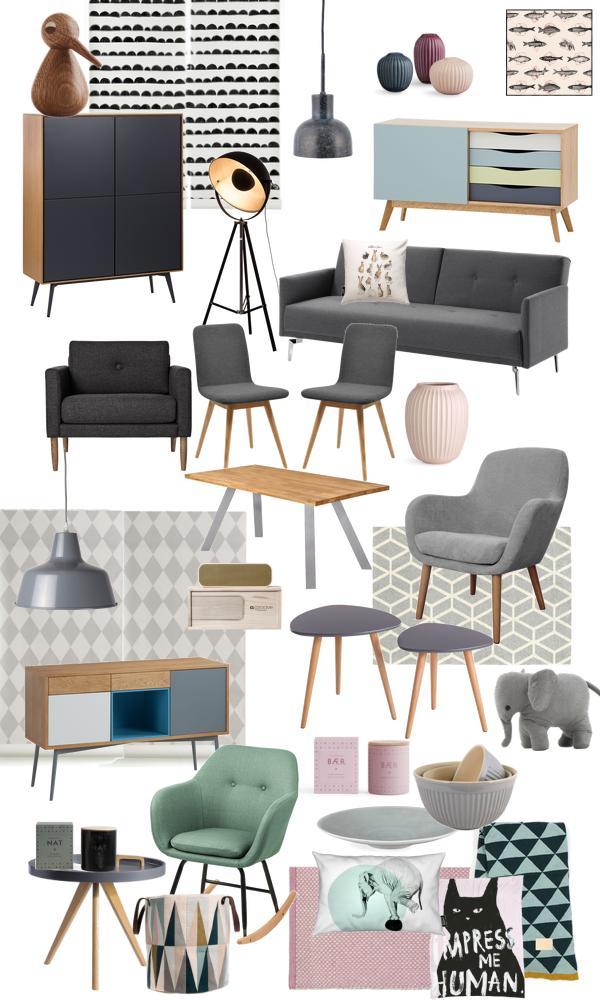 Glamour Shopping Week - Glamour Rabatt bei Interior & Deko für dein Heim