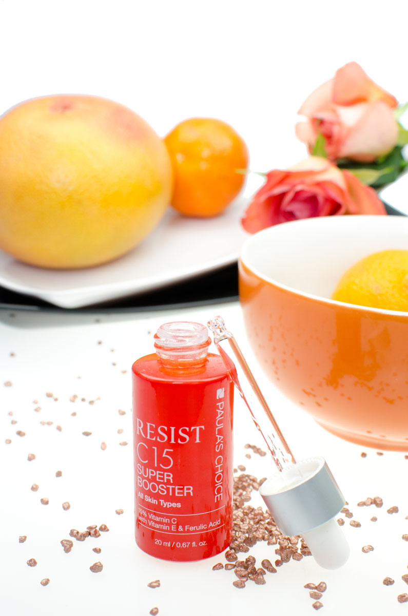 Paula's Choice Resist Anti-Aging C15 Super Booster