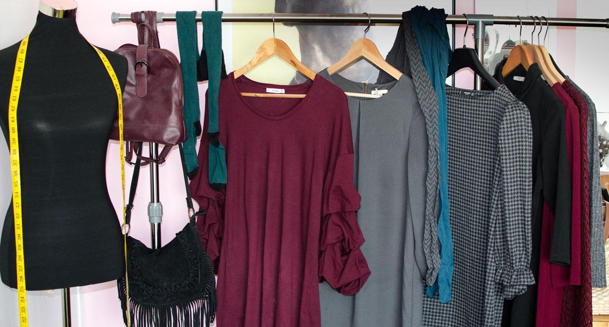 meine kleider im winter tolle inspirationen kombis. Black Bedroom Furniture Sets. Home Design Ideas