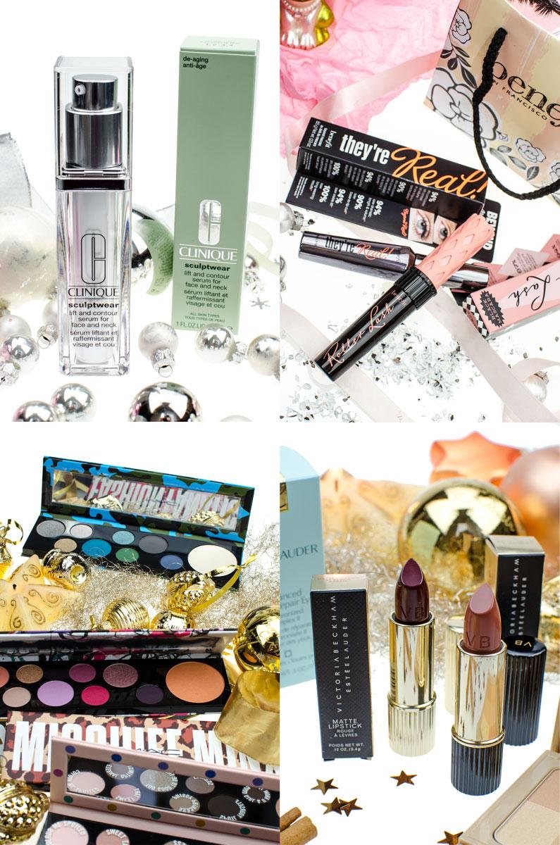 [gewinne gesponsert | #meinLiebsterBloggerAdvent | Gewinne beim Blogger Advent