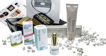 Ludwig Beck Birthday Party | Goodies, Rabatt & Geschenke