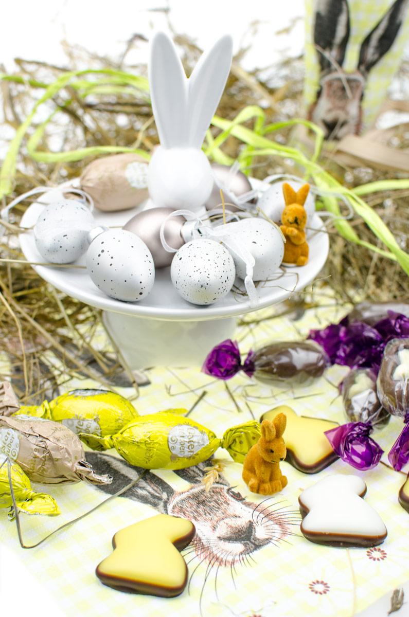 Oster Deko nachhaltig, vielseitig & leicht gemacht
