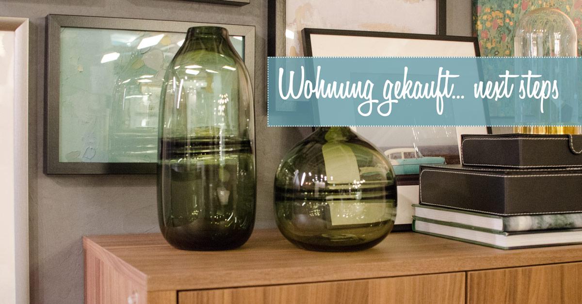 home shopping mal anders wohnung kaufen verkaufen. Black Bedroom Furniture Sets. Home Design Ideas