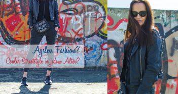 [anzeige] CRÄMER & CO International Brans, Denim & more |Meine neue Hose von PLEASE JEANS | Mode kennt kein Alter