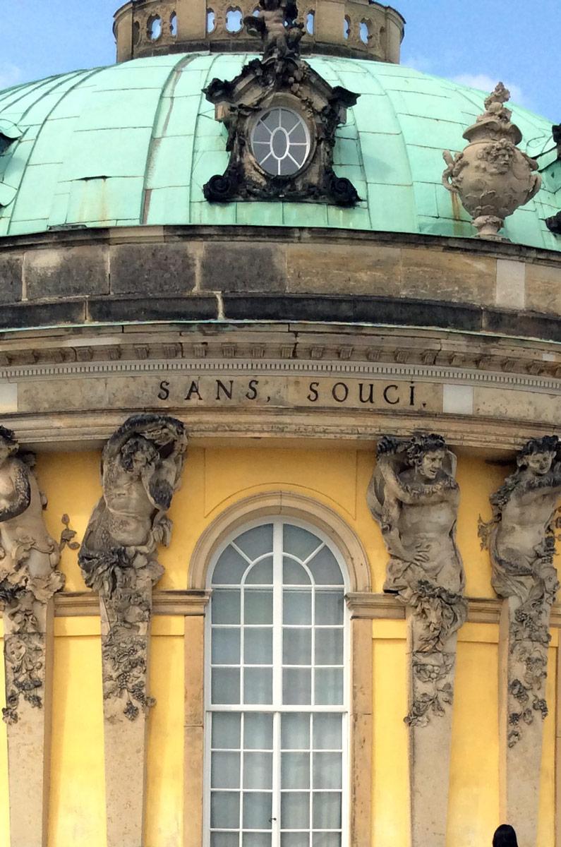 [beinhaltet werbung & affiliate links]Rohbau statt Traum-Maisonette in Potsdam | Das Umzugschaos