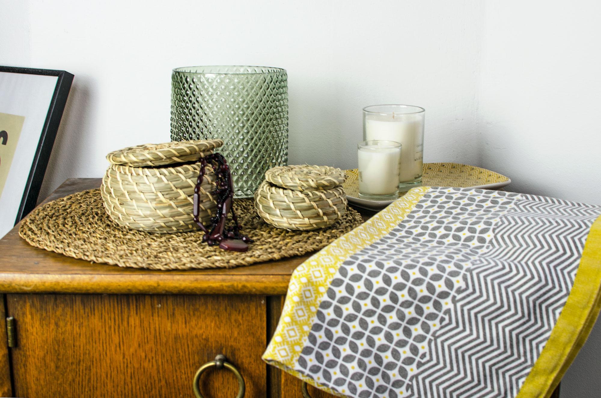 deko m bel shop sweet home decor interior. Black Bedroom Furniture Sets. Home Design Ideas
