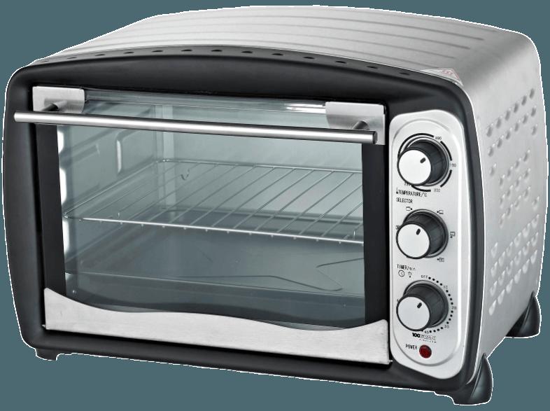 [anzeige]Vintage Küchengeräte von MediaMarkt