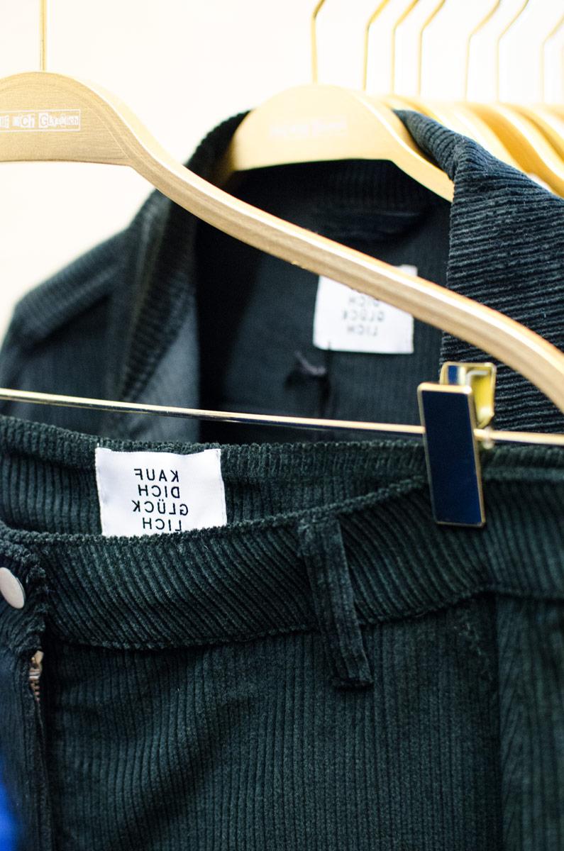 [beinhaltet unbezahlte werbung]#GPD German press Days Belrin | Die Trends für 2019 Fashion, Interior & Beauty