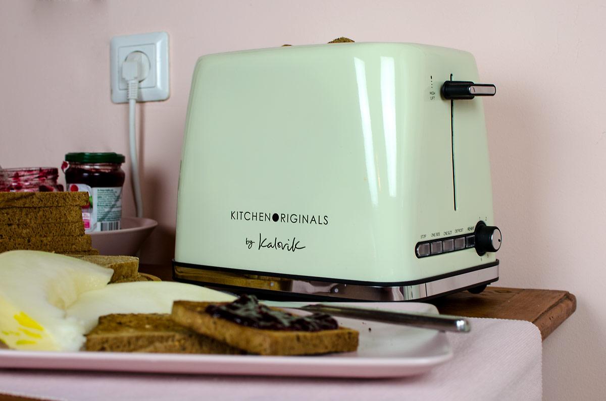 vintage kitchen flair f r deine k che gewinnspiel. Black Bedroom Furniture Sets. Home Design Ideas