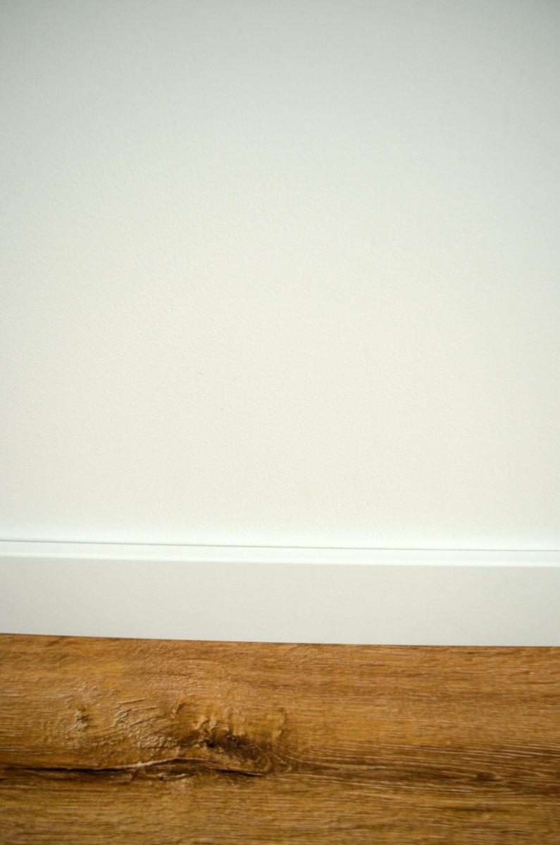 [beinhaltet werbung]wineo Traumboden | Laminat, Vinyl oder Echtholz-Parkett? Die Fußleisten
