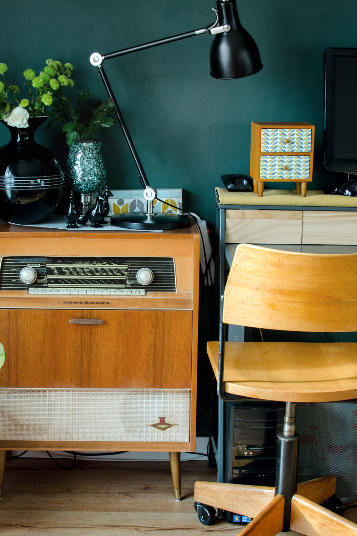 Home Office   Zuhause arbeiten: Dein perfektes Büro & Arbeitsplatz daheim