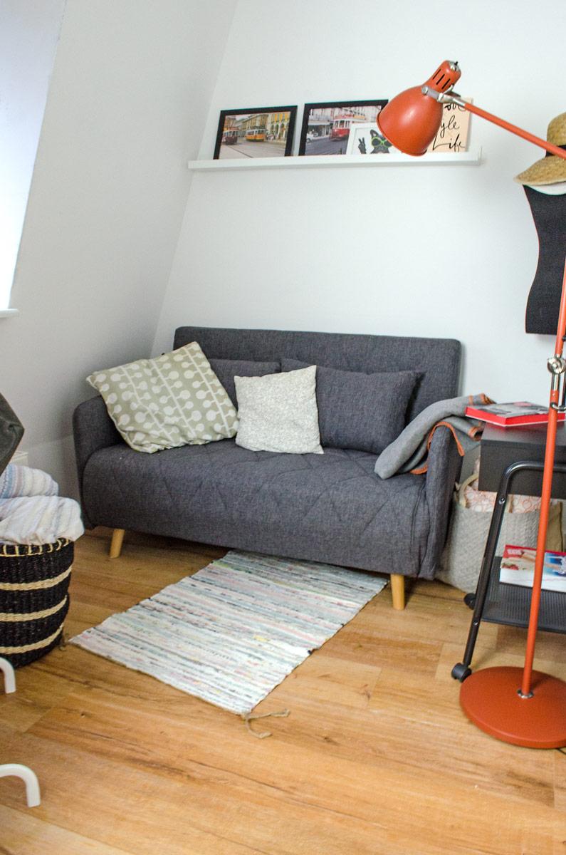 [anzeige ] Scandi einrichten | So geht Nordic living im Skandi Stil | Nordic Living