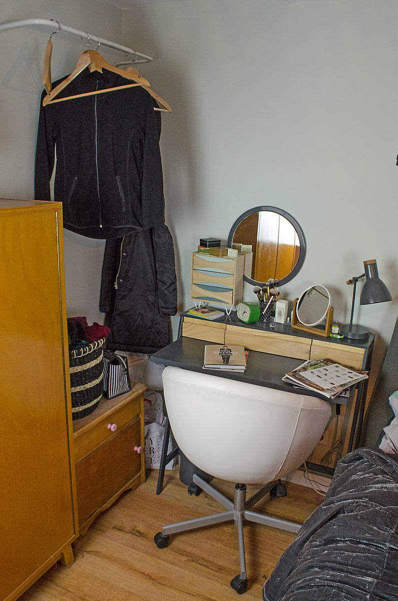 Home Office | Zuhause arbeiten: Dein perfektes Büro & Arbeitsplatz daheim