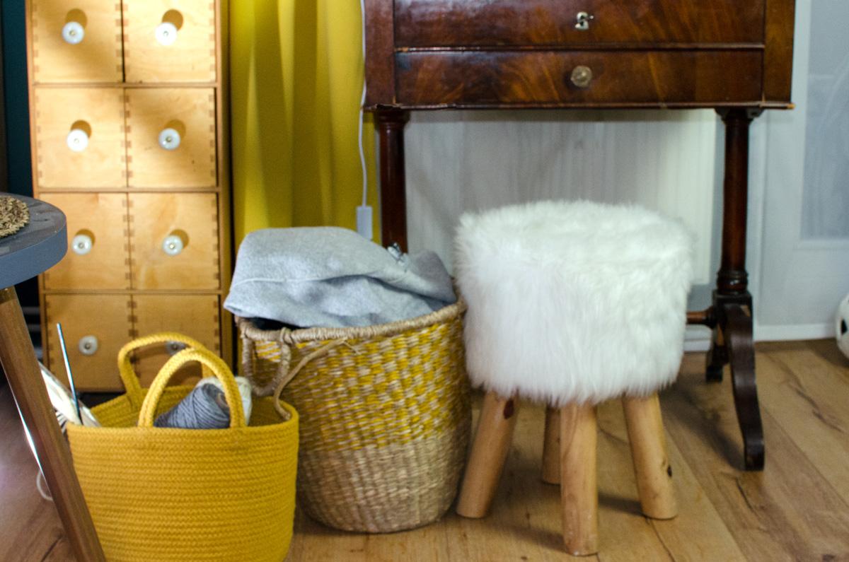 [anzeige ] Scandi einrichten | So geht Nordic living im Skandi Stil | Muster & Materialien