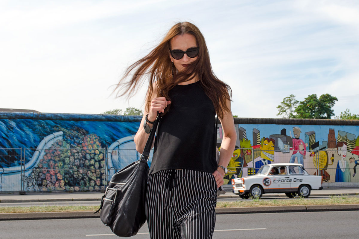 Blogger sein: Wenn die Zeit und Kraft fehlen