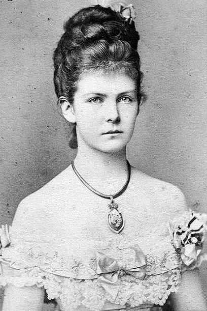 Elisabeth Anna von Preußen