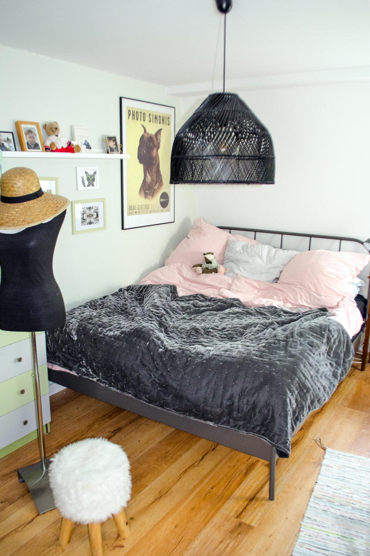 [unbezahlte werbung & affiliate links]Bettenkauf: So findest du das perfekte Bett